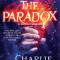 In attesa di The Paradox. Il mondo sospeso di Charlie Fletcher - Fanucci