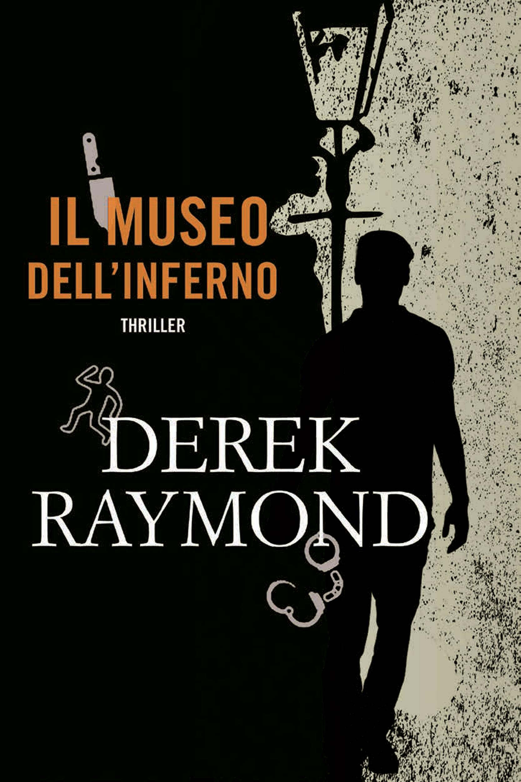 il_museo_dell_inferno