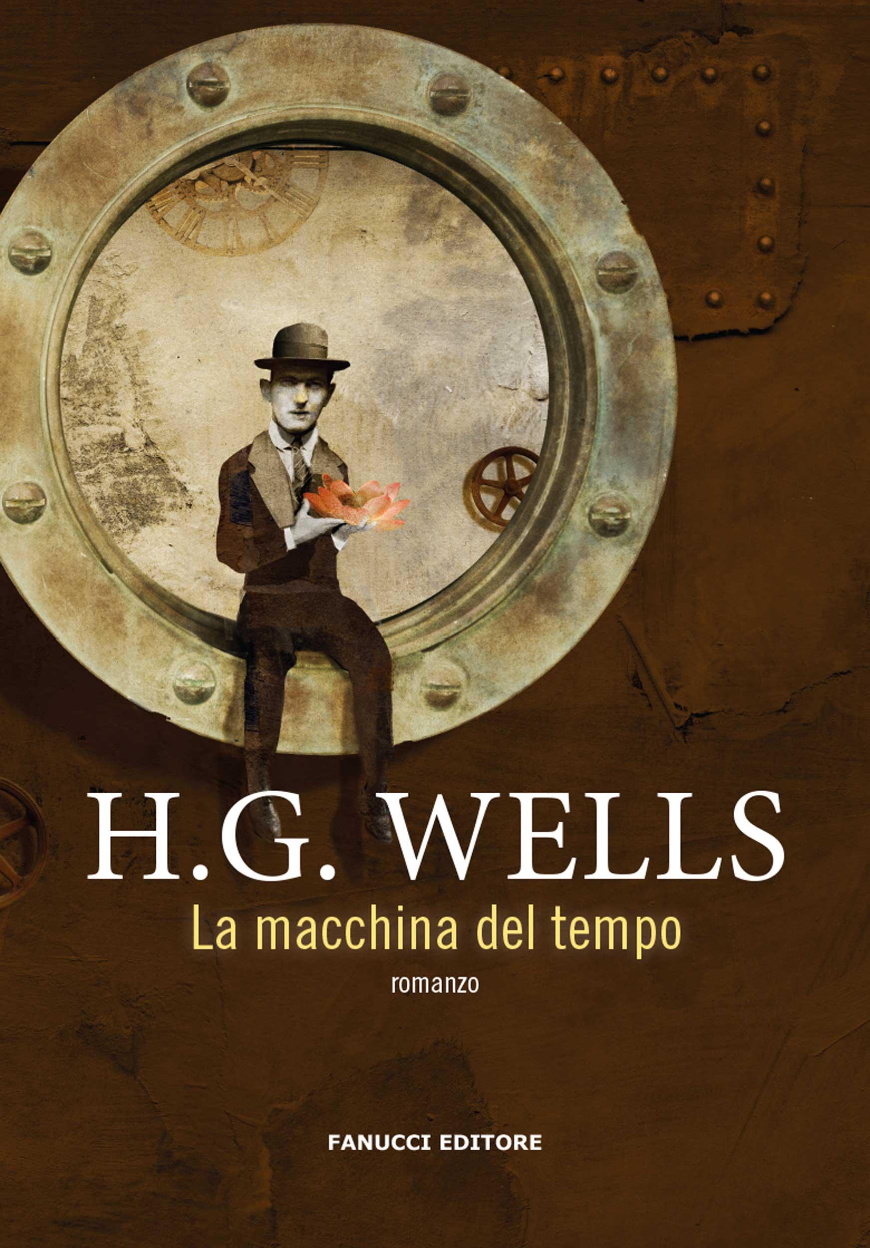wells_la_macchina_del_tempo