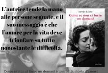 Come se non ci fosse un domani di Agnès Ledig – Mondadori