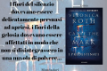 Carve the mark - I predestinati di Veronica Roth - Citazioni