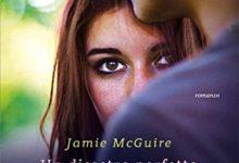 Un disastro perfetto – Uno splendido disastro #8 di Jamie McGuire – Garzanti