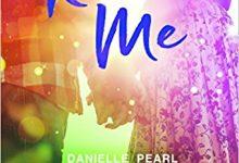 Ruin me di Danielle Pearl – DeAgostini