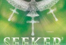 Seeker 3 – La Ragazza del Destino di Arwen Elys Dayton – Sperling & Kupfer