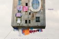 Distorted Fables di Deborah Simeone - Mondadori