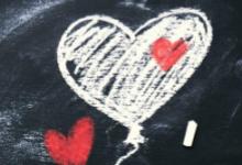 La rivoluzione d'amore di Andrea Pilotta – Garzanti