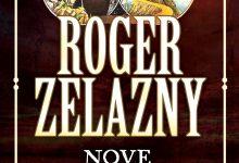 Le cronache di Ambra di Roger Zelazny – Fanucci Editore