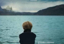 Il bambino bugiardo di S. K. Tremayne – Garzanti