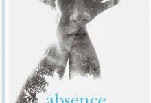 Absence. Il gioco dei quattro di Chiara Panzuti – Fazi Editore