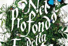 Nel profondo della foresta di Holly Black – Mondadori