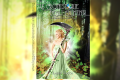 Il regno della terra #4 di Laura Rocca - Recensione
