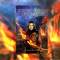Il regno del fuoco #3 di Laura Rocca - Estratto