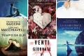 I libri del mese di settembre 2017 - Anteprime
