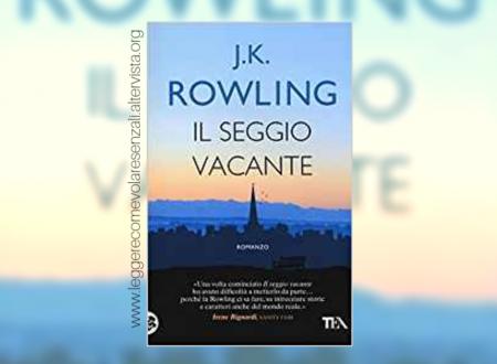 Libri a meno di 5 euro – Edizioni Economiche