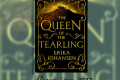 The queen of the Tearling di Erika Johansen - Recensione