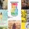 I libri del mese di Ottobre 2017 - Anteprime