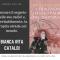 I fiori non hanno paura del temporale di Bianca Rita Cataldi - Anteprima