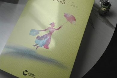 Mary Poppins di P.L. Travers – Recensione #1