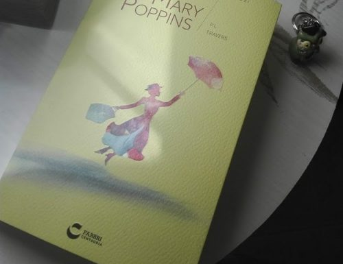 Mary Poppins di P.L. Travers – Recensione #1