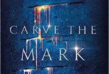 Carve the mark – I predestinati di Veronica Roth – Recensione