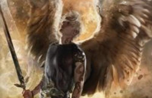La catena d'oro di Cassandra Clare – Citazioni
