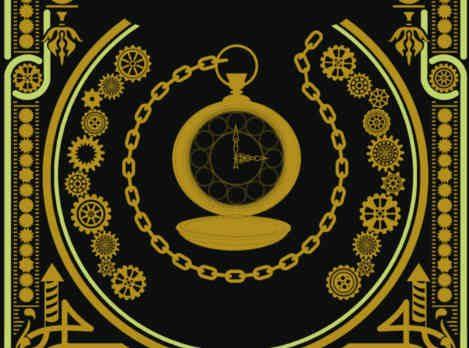 L'orologiaio di Filigree Street di Natasha Pulley