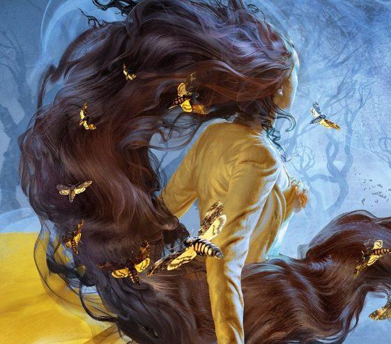 La Catena di Ferro, il secondo libro della trilogia 'The Last Hours' di Cassandra Clare