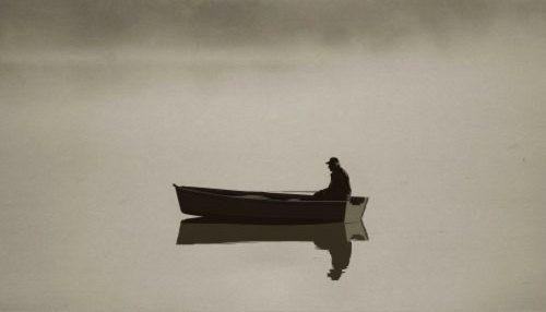 Il vecchio e il mare, Ernest Hemingway  – Citazioni