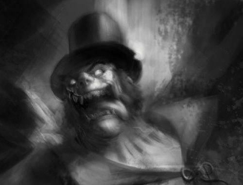 Dr. Jekyll e Mr. Hyde di Robert Louis Stevenson – Citazioni