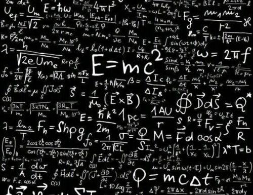 La trilogia de 'Le leggi della fisica' di Penny Reid