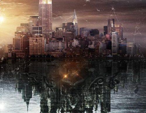 Shadowhunters, la prima trilogia di Cassandra Clare – Citazioni